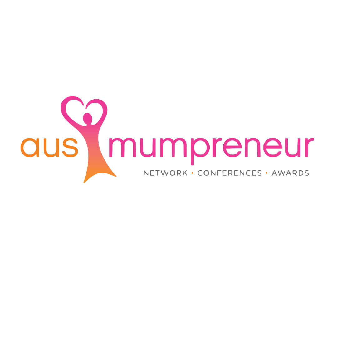 Serena Dot Ryan - Ausmumpreneur