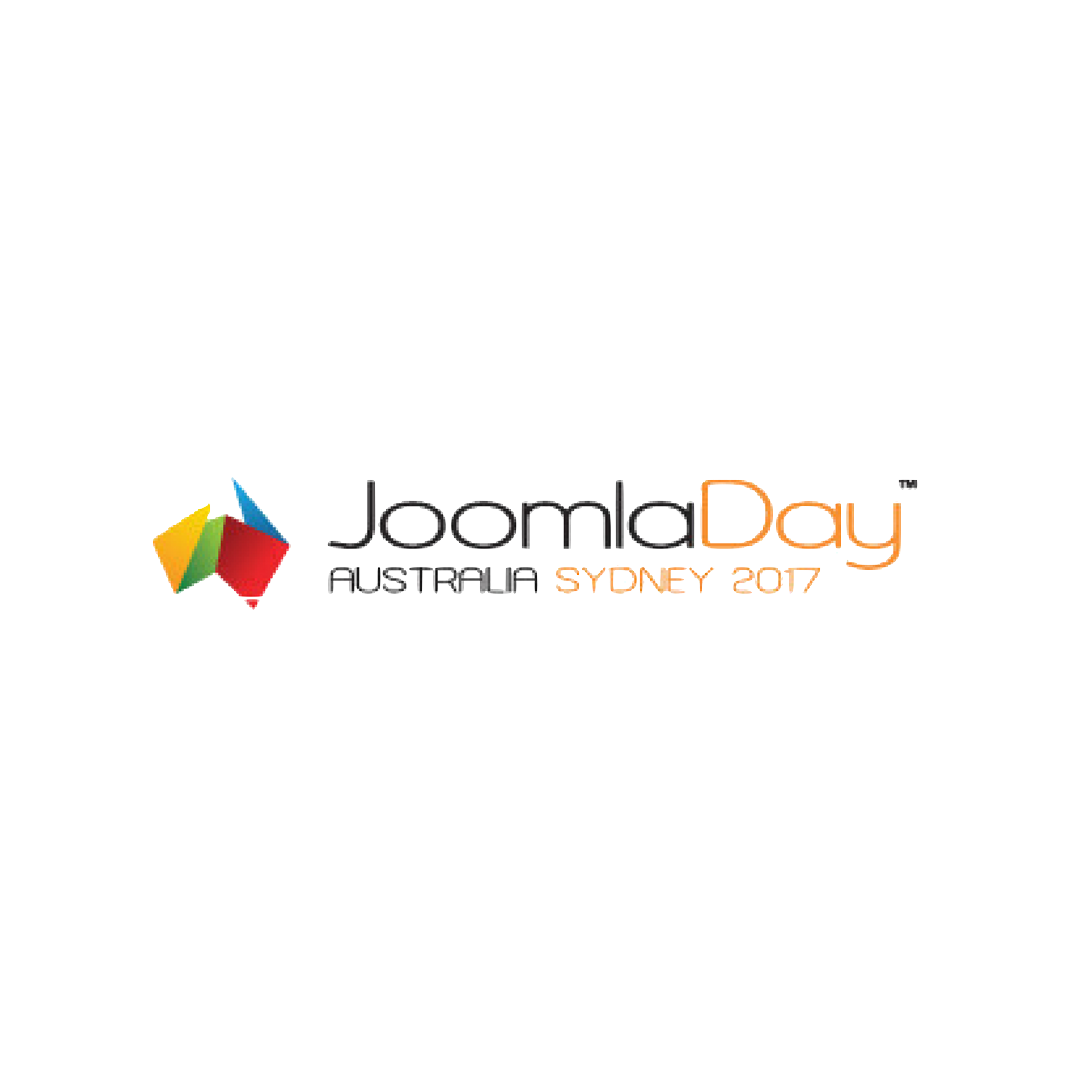 Serena Dot Ryan - JoomlaDay 2017